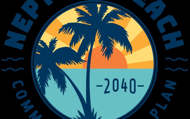 Vision Plan Logo